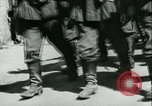 Image of German invasion Western Front European Theater, 1940, second 37 stock footage video 65675021847