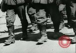 Image of German invasion Western Front European Theater, 1940, second 38 stock footage video 65675021847