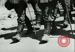 Image of German invasion Western Front European Theater, 1940, second 40 stock footage video 65675021847