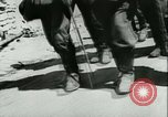 Image of German invasion Western Front European Theater, 1940, second 41 stock footage video 65675021847