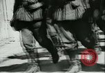 Image of German invasion Western Front European Theater, 1940, second 42 stock footage video 65675021847
