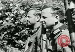 Image of German invasion Western Front European Theater, 1940, second 45 stock footage video 65675021847