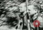 Image of German invasion Western Front European Theater, 1940, second 47 stock footage video 65675021847