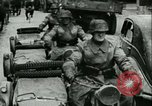 Image of German invasion Western Front European Theater, 1940, second 49 stock footage video 65675021847