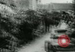 Image of German invasion Western Front European Theater, 1940, second 52 stock footage video 65675021847