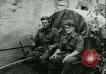 Image of German invasion Western Front European Theater, 1940, second 53 stock footage video 65675021847
