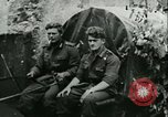 Image of German invasion Western Front European Theater, 1940, second 54 stock footage video 65675021847