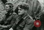 Image of German invasion Western Front European Theater, 1940, second 56 stock footage video 65675021847