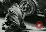 Image of German invasion Western Front European Theater, 1940, second 59 stock footage video 65675021847