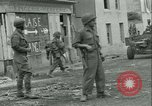Image of French 2nd Armored Division Sees France, 1944, second 20 stock footage video 65675021854