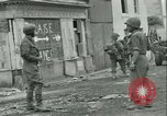 Image of French 2nd Armored Division Sees France, 1944, second 22 stock footage video 65675021854