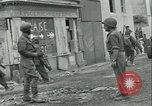 Image of French 2nd Armored Division Sees France, 1944, second 24 stock footage video 65675021854