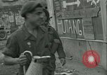 Image of French 2nd Armored Division Sees France, 1944, second 45 stock footage video 65675021854