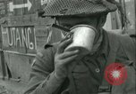 Image of French 2nd Armored Division Sees France, 1944, second 48 stock footage video 65675021854