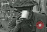 Image of French 2nd Armored Division Sees France, 1944, second 49 stock footage video 65675021854