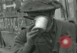 Image of French 2nd Armored Division Sees France, 1944, second 50 stock footage video 65675021854