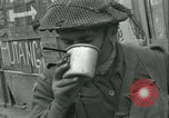 Image of French 2nd Armored Division Sees France, 1944, second 52 stock footage video 65675021854