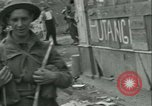 Image of French 2nd Armored Division Sees France, 1944, second 55 stock footage video 65675021854