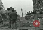Image of French 2nd Armored Division Sees France, 1944, second 22 stock footage video 65675021855