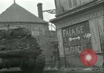 Image of French 2nd Armored Division Sees France, 1944, second 30 stock footage video 65675021855