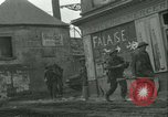 Image of French 2nd Armored Division Sees France, 1944, second 44 stock footage video 65675021855