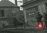 Image of French 2nd Armored Division Sees France, 1944, second 45 stock footage video 65675021855