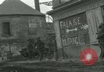 Image of French 2nd Armored Division Sees France, 1944, second 46 stock footage video 65675021855