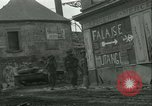 Image of French 2nd Armored Division Sees France, 1944, second 47 stock footage video 65675021855