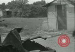 Image of French 2nd Armored Division Alencon France, 1944, second 30 stock footage video 65675021856