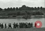 Image of Ferry boats France, 1944, second 7 stock footage video 65675021858