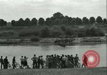 Image of Ferry boats France, 1944, second 8 stock footage video 65675021858