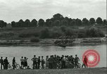 Image of Ferry boats France, 1944, second 9 stock footage video 65675021858