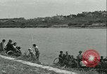 Image of Ferry boats France, 1944, second 20 stock footage video 65675021858