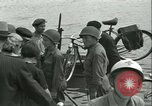 Image of Ferry boats France, 1944, second 32 stock footage video 65675021858