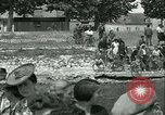 Image of Ferry boats France, 1944, second 39 stock footage video 65675021858