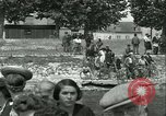 Image of Ferry boats France, 1944, second 41 stock footage video 65675021858