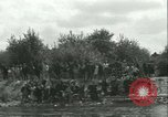 Image of Ferry boats France, 1944, second 48 stock footage video 65675021858