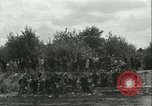 Image of Ferry boats France, 1944, second 49 stock footage video 65675021858