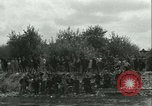 Image of Ferry boats France, 1944, second 51 stock footage video 65675021858