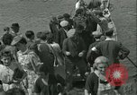 Image of Ferry boats France, 1944, second 59 stock footage video 65675021858