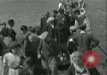 Image of Ferry boats France, 1944, second 60 stock footage video 65675021858