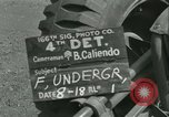 Image of French Resistance Chateaudun France, 1944, second 6 stock footage video 65675021859