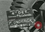 Image of French Resistance Chateaudun France, 1944, second 10 stock footage video 65675021859