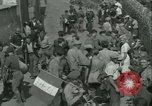 Image of French Resistance Chateaudun France, 1944, second 14 stock footage video 65675021859