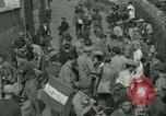 Image of French Resistance Chateaudun France, 1944, second 16 stock footage video 65675021859