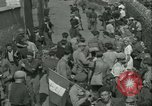Image of French Resistance Chateaudun France, 1944, second 17 stock footage video 65675021859