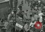 Image of French Resistance Chateaudun France, 1944, second 22 stock footage video 65675021859