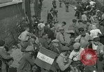 Image of French Resistance Chateaudun France, 1944, second 23 stock footage video 65675021859