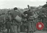 Image of French Resistance Chateaudun France, 1944, second 30 stock footage video 65675021859