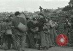 Image of French Resistance Chateaudun France, 1944, second 31 stock footage video 65675021859